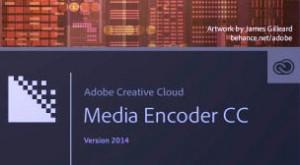 media-encoder-dcp-gp
