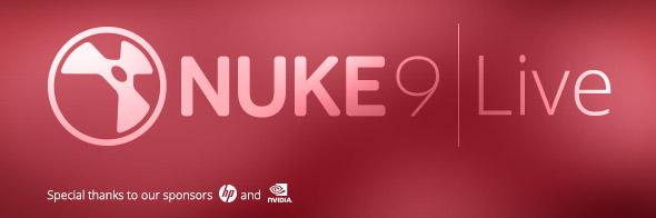 nuke-9-live