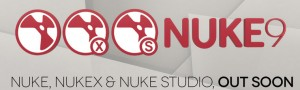 nuke-nukex-9-2