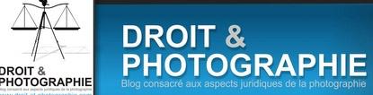 droits-photo
