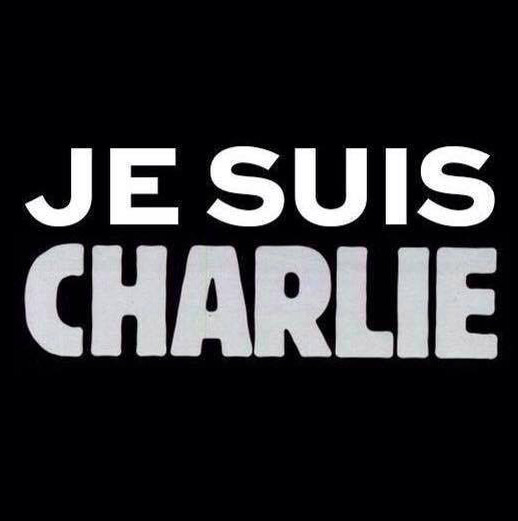 je-suis-charlie-video-design-formation