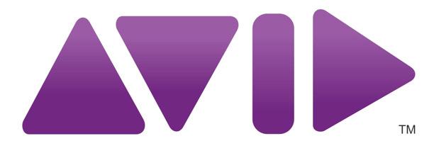 logo-avid
