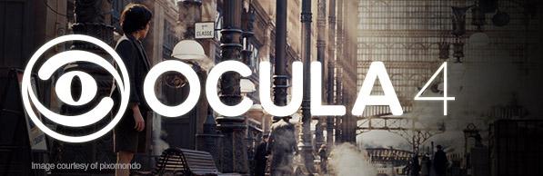 ocula-4