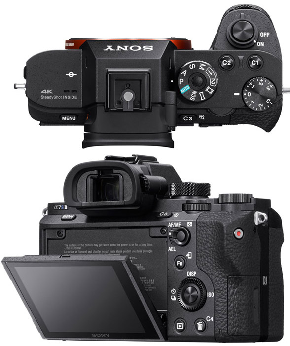 sony-a7s-II-reglages-2