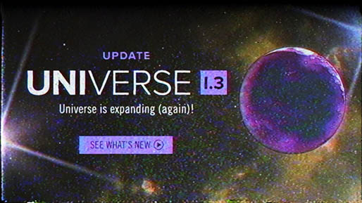 universe-1-3