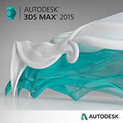 3dsMax2015