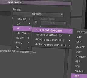 Avid-Media-Composer-8-3-gp