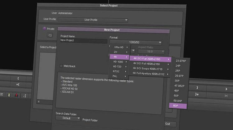 Avid-Media-Composer-8-3