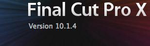 final-cut-pro-x-10-1-4-gp