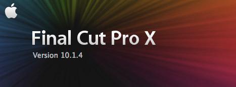 final-cut-pro-x-10-1-4