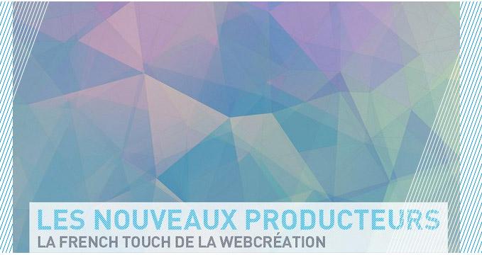 webdoc-prods