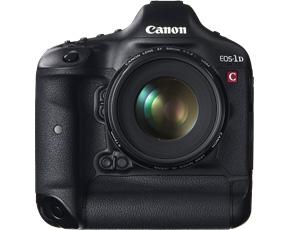 1-canon-1dc
