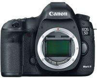 3-canon-5d-m3