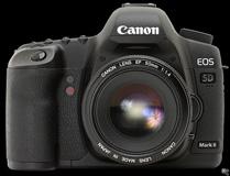 4-canon-5d-m2