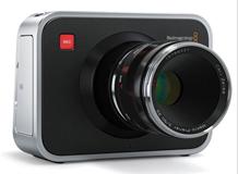bmd-c-camera