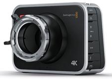bmd-prod-camera