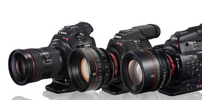 canon-c100-300-500