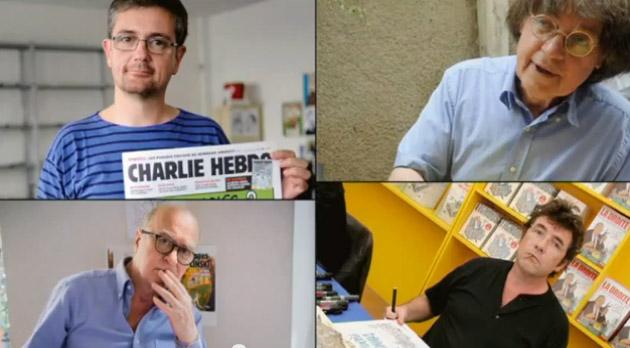 charlie-hebdo-massacre
