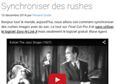 fcp-x-synchroniser-rushes-120