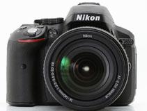 nikon-5300