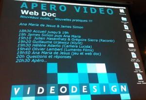 apero-web-doc-2015-ecran