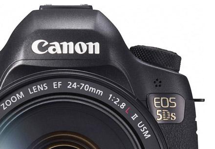 canon-5ds-gp