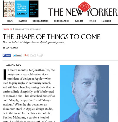 new-yorker-j-ive