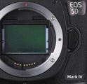 5d-mark-iv-tgp