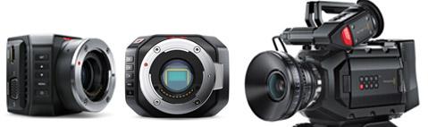 bmd-mini-micro-cameras