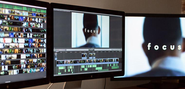 focus-monte-sur-fcpx