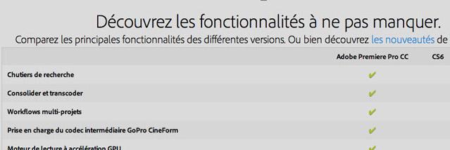 premiere-fonctions-comp