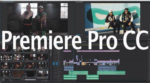 premiere-pro-cc-migration-2