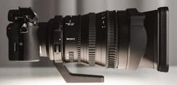 sony-25-135mm