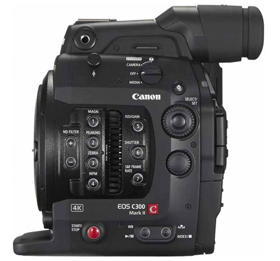 canon-c300-mark-II-detail-1