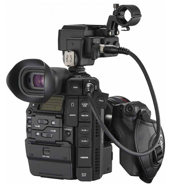canon-c300-mark-II-dos