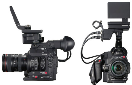 canon-c300-mark-II-video-design