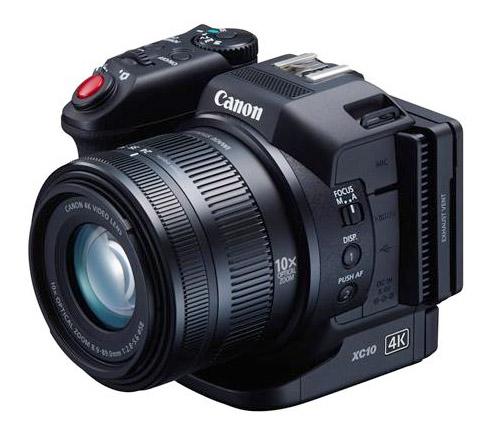 canon-xc-10-1