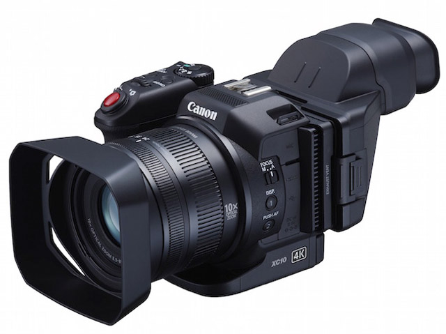 canon-xc-10-2