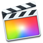 Formation Final Cut Pro X Initiation