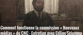 cnc-nouveaux-medias