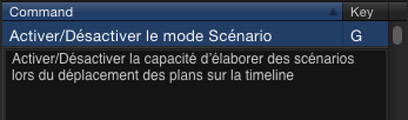 fcp-x-mode-scenario-description