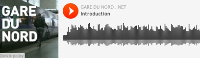 gare-du-nord-making-of