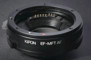 kipon-ef-gh4