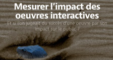 mesurer-impact-webdoc