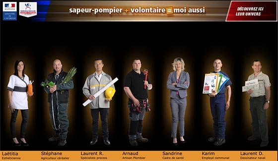 webdoc-pompiers-xs
