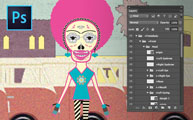 adobe-cc-character-animator