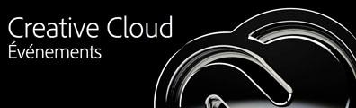 creative-cloud-event