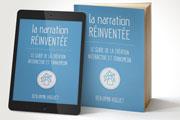 hoguet-webdic-narration-reinventee