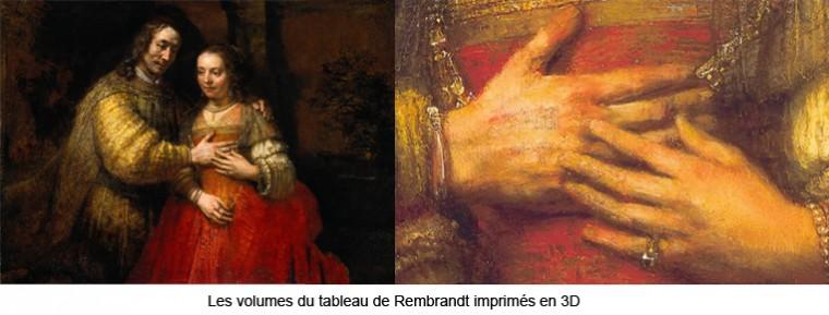 02_impression3D_Rembrandt