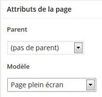 2014-modele-page